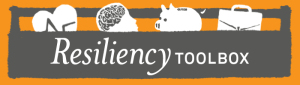 tcc_resilience.toolbox_banners